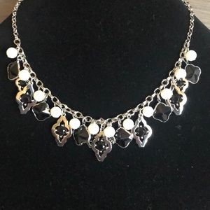 NWT WHBM Necklace